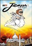 Jenus di Nazareth: 1