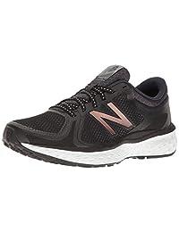New Balance Women's W720V4 Running Shoe