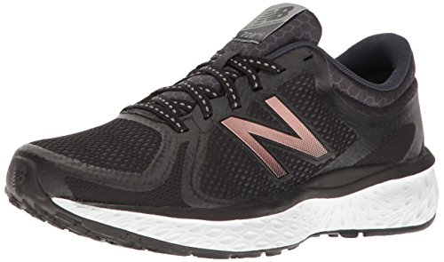 Women's Gold 720v4 New Shoes Rose Fitness Balance Black qwvxn5pOP