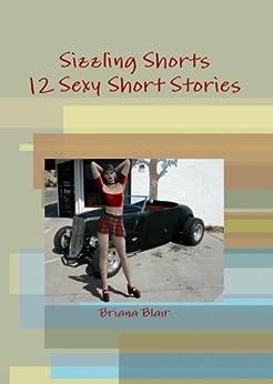 fiction Adult stories short erot