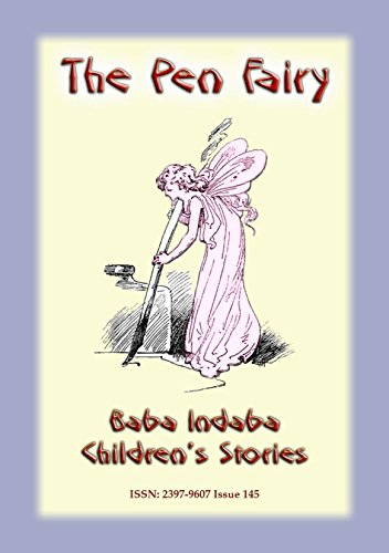 the-pen-fairy-a-fairy-tale-baba-indaba-childrens-stories-issue-145