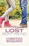 The Lost Boyfriend