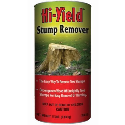 hi-yield-stump-remover-case-12-shakers