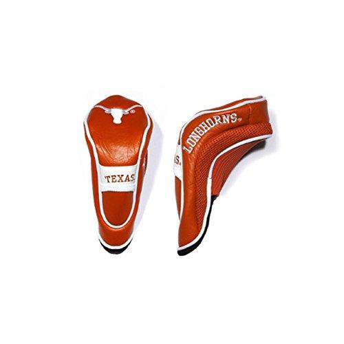 NCAA Texas Longhorns Hybrid Head Cover
