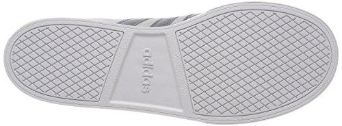 Ftwbla Daily Gridos adidas Gritre Grau 0 Herren 2 000 Fitnessschuhe HC885wZxq