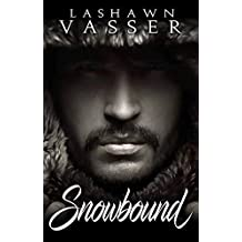 Snowbound: A Friends-To-Lovers Standalone Romance