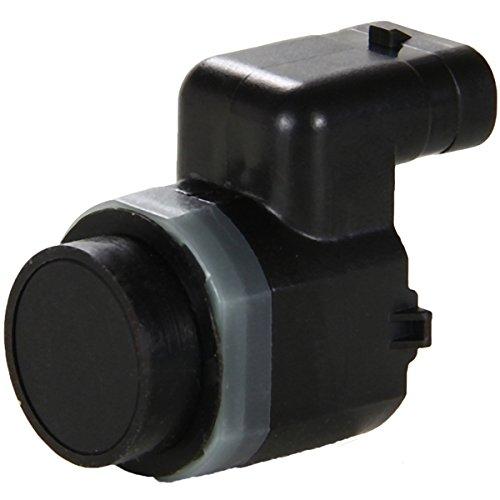 PDC PTS Parking Sensor Parking Aid Repair Replacement C2Z22810: