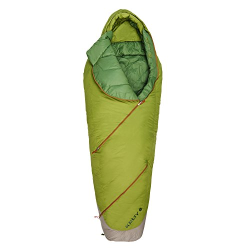 Kelty Sine Regular 20 Degree Sleeping Bag