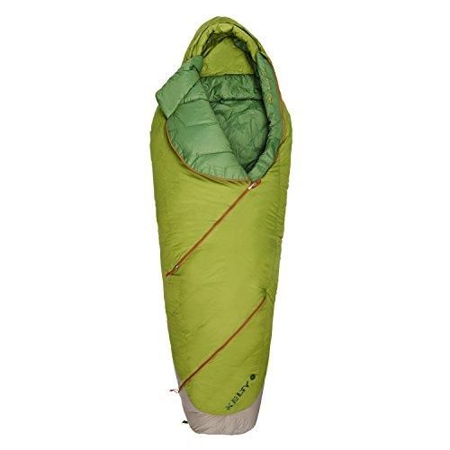 Kelty Sine 20 Degree Long Sleeping Bag