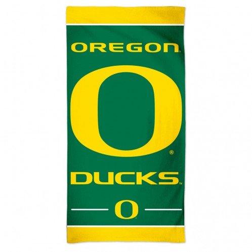 Oregon Ducks 30