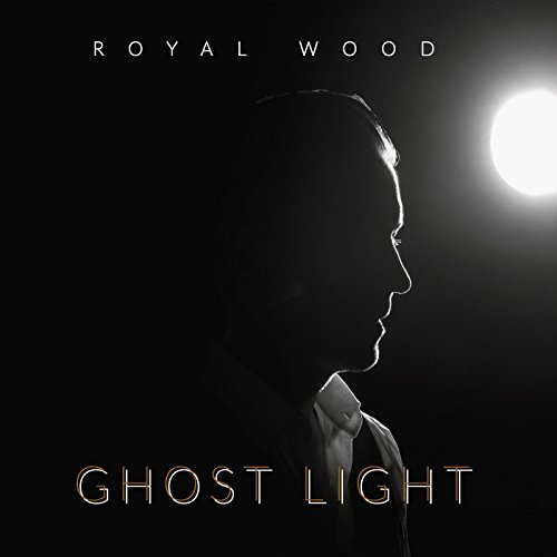 Ghost Light (Amazon Exclusive Deluxe Edition)
