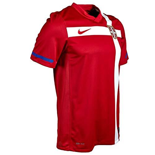 Uomo Felpa Fz Cappuccio Con Dry M Hoodie Fleece Nk Nike Red 4YzRH