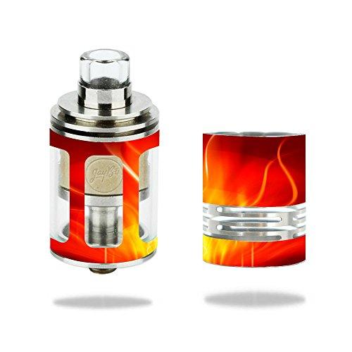 vapor atomizer - 6
