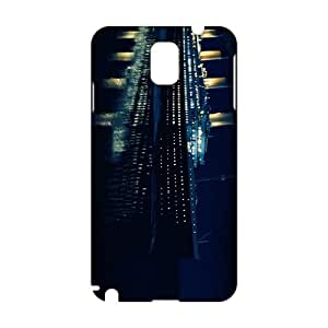 TITANIC 3D Phone Case for Samsung Galaxy s5