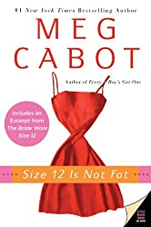 Size 12 Is Not Fat: A Heather Wells Mystery (Heather Wells Mysteries)