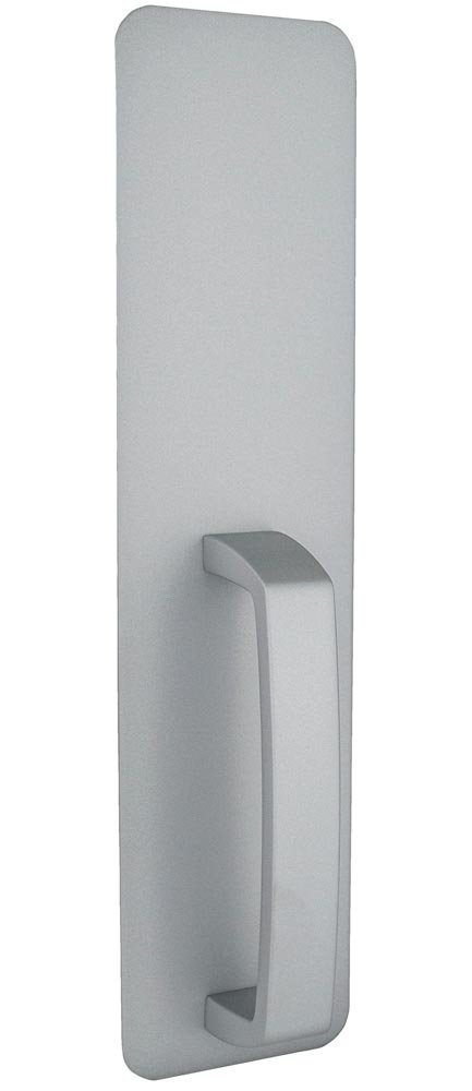 Global Door Controls TH1100-DUM-AL TH1100 Door Accessories Imperial USA Ltd