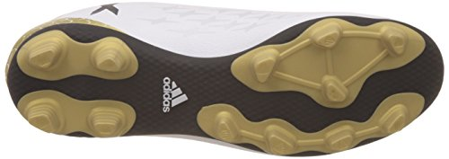 Adidas Mens FxG Football Shoes