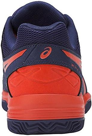 Chaussures Asics Gel-padel Pro 3 Sg: Amazon.es: Deportes y aire libre