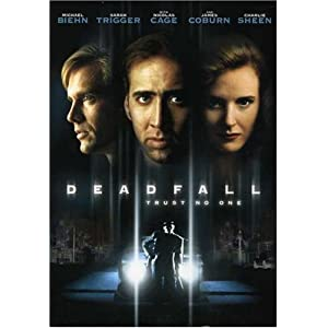Deadfall (2006)