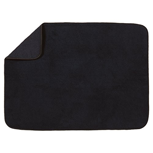Kitchen Basics 554301 Drying Black product image