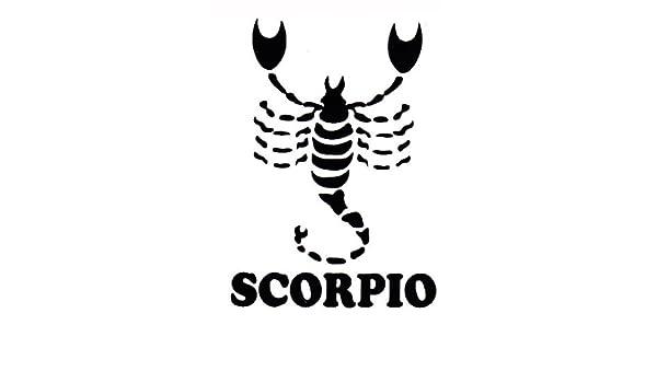 Sol signos zodiacales sol tatuaje temporal tatuajes moda fiesta ...