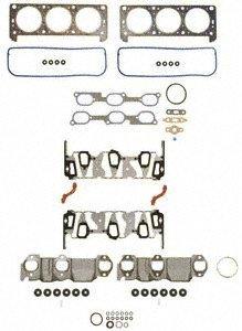 Fel-Pro HS 26314 PT-1 Cylinder Head Gasket Set