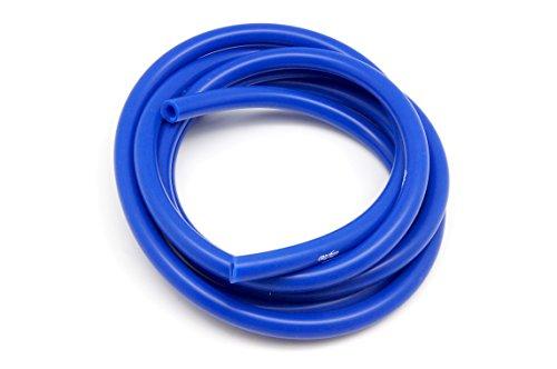 12mm vacuum hose - 8