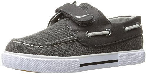 Image of Nautica Kids' Little River Toddler Slip-on