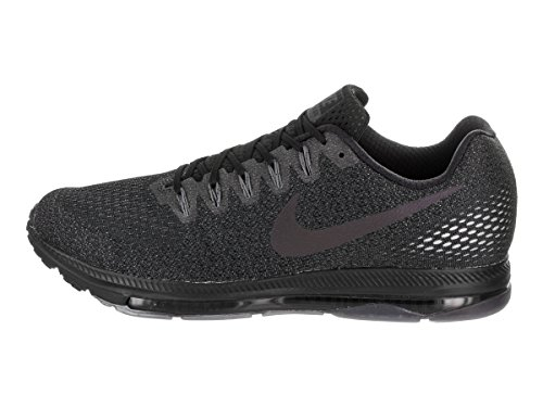 Nike Black 878670 Men's Shoes Trail 001 Running rCr8gw