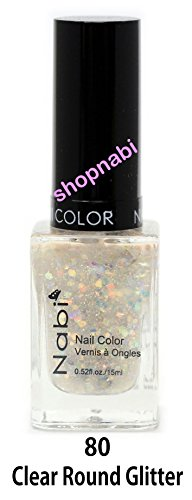 fairy dust polish - 6