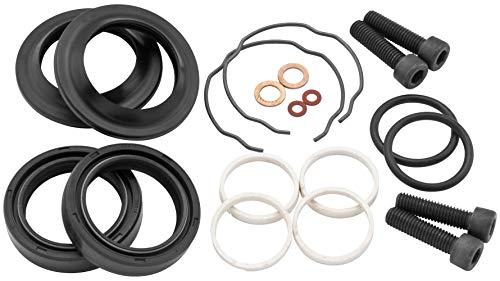 (Bikers Choice Fork Seal Kit - 39mm MT62127 )
