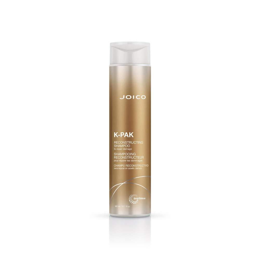 Joico K-PAK Reconstructing Shampoo for Damaged Hair
