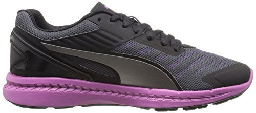 V2 Running Women's Aged Show PUMA Black Ignite Periscope tqESSnHx
