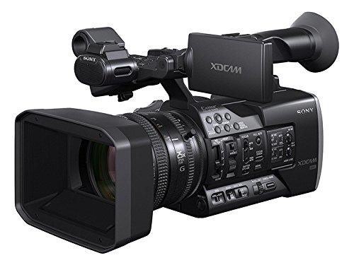 PXW-X160の商品画像