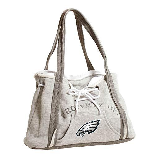 - NFL Philadelphia Eagles Hoodie Purse