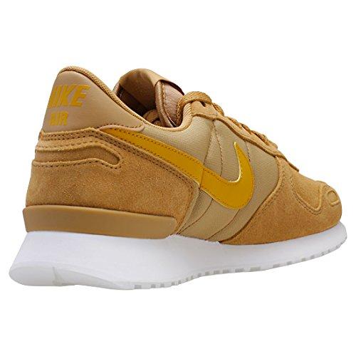 Nike Zapatilla Air Vrtx LTR Elemental Gold Hombre