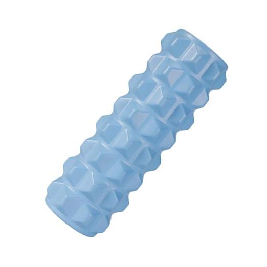 Foam Roller Yoga Columna Maza Espuma Eje Músculo Relajación ...