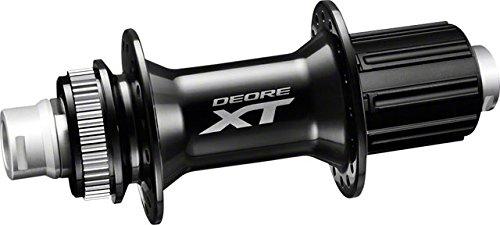 Shimano Deore XT 11-Speed Mountain Bicycle Disc Brake Freehub - FH-M8010 ()