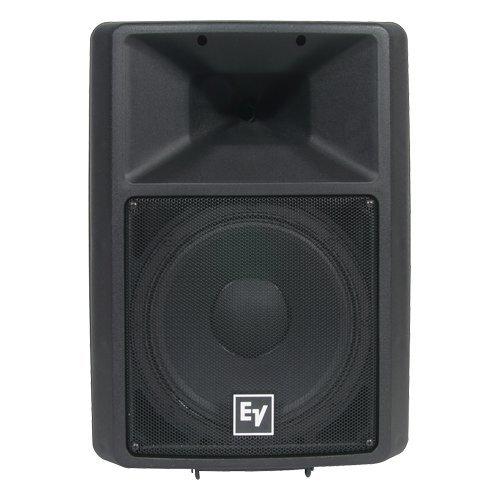 Electro-Voice SX100PLUSE Sx100+ 12