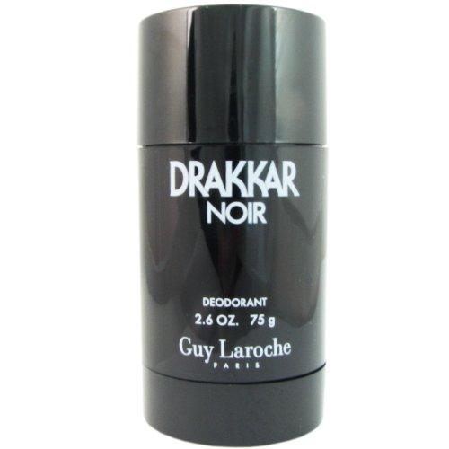 drakkar-noir-by-guy-laroche-for-men-deodorant-stick-26-ounce