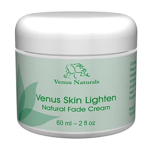 venus-skin-lighten-lightening-and-fade-cream-2oz-jar-natural-spa-formula