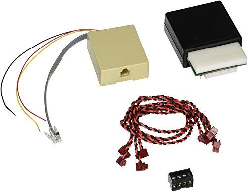 Pentair 521109 IntelliCom 2 Interface Adapter Replacement High Performance Pump by Pentair