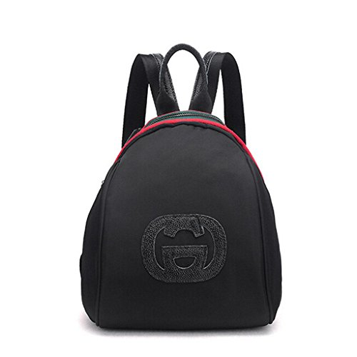 bag Lady backpack Ms bags ZY package Leisure small Travel Cloth and amp;F student backpack bag leather Cosmetic aUqg1