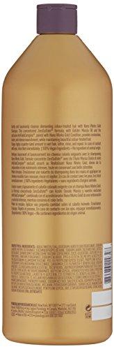 Pureology Nano Works Gold Shampoo ,33.8 Fl Oz by Pureology (Image #1)