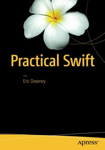 Practical Swift