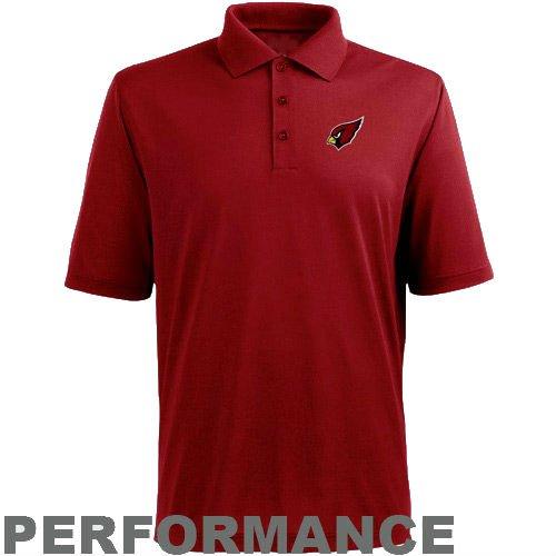 Cardinals Dri Fit Shirts Arizona Cardinals Dri Fit Shirt