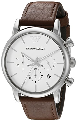 emporio-armani-mens-ar1846-dress-brown-leather-watch
