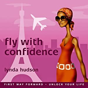 Fly With Confidence Speech
