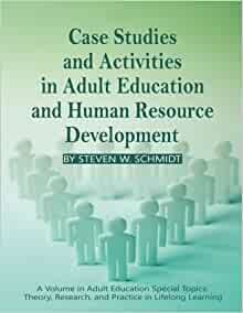 Education Research Paper Topic Suggestions
