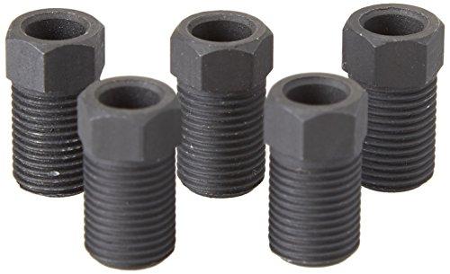 Avid Hydraulic Hose Compression Nuts (Bag of - Compression Nut